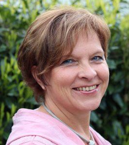 Monika Mattern